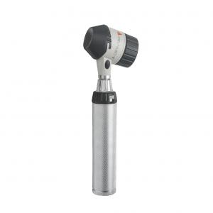 HEINE DELTA 20 T Dermatoscope