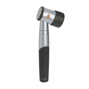 HEINE mini3000 LED Dematoscope